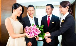 Keep Guests Coming back to your Independent Hotel – time and again