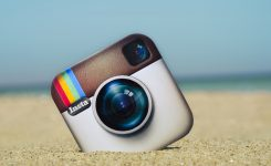 5 Top Tips to Raise your Hotel's Instagram Profile