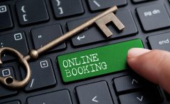 The Essential Feature Inclusions for a New Hotel Website