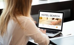 Reservation heaven: How to Drive up your Hotel's Online Bookings