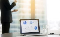 Revenue Management in the Digital Age: Bigger Opportunities for Smaller Hotels
