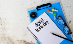 Come Together: What Integrating Your Digital Marketing can Do for Your Hotel