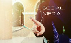 Don't Forget To Be Social: Increasing Your Hotel's Social Media Shares