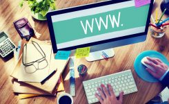 New Year; New Website? Do Your Need to Alter Your Site – If So, How?