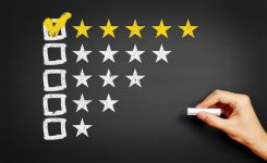 WHEN GUESTS GO BAD: DEALING WITH BAD REVIEWS