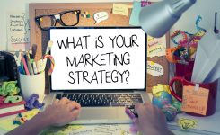 Learning Lessons and Moving Forward: The State of Hotel Marketing Today