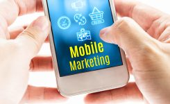 From Looking to Booking On the Go: Why a Mobile First Strategy is a Must