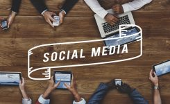 Celebrate on Social Media: 4 Ways to Promote Official Holidays at Your Hotel