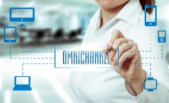 Ominous or Omnichannel? How to Create a Seamless Visitor Experience Across Your Digital Assets