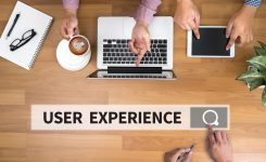 User Experience Horror Stories: Visitor Complaints to Avoid