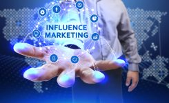5 Ways To Enjoy A Successful Influencer Marketing Campaign