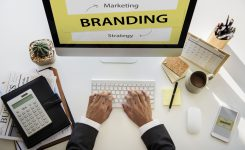Can Branding Help your Business?