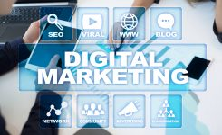Use the Right Digital Marketing Techniques to Give Business a Boost