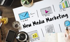 Is Social Media the Perfect Marketing Tool?