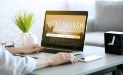 Make Your Hotel Stand Out From the Crowd