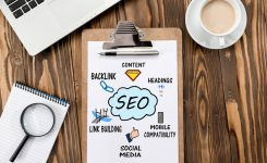 Common SEO Myths That Are Damaging Your Hotel's Rankings