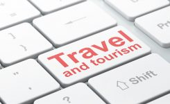 How Can Travel Agencies Use Technology to their Advantage?