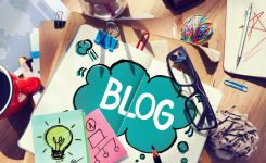 Are you making these 6 common blogging mistakes on your hotel website?