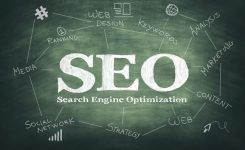 Optimising Online Search: what SEO can do for your Hotel