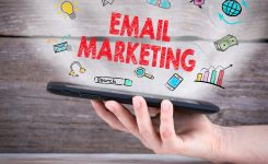 How To Write Emails Your Guests And Potential Guests Want To Read