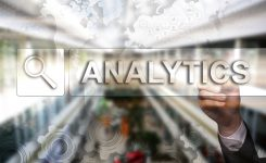 How To Use Google Analytics For Your Hotel Business