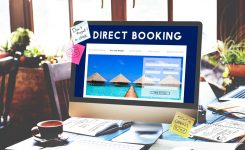 3 Digital Marketing Strategies To Increase Your Accommodation's Direct Bookings