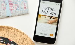 Why a hotel booking engine is essential for a competitive edge