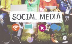 DO YOU KNOW HOW TO DEAL WITH GUEST COMPLAINTS ON SOCIAL MEDIA?