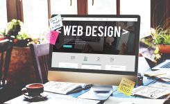 Hotel Responsive Web Design Trends To Watch This Year