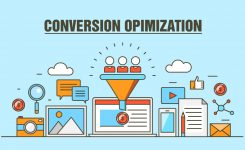 4 Powerful Ways To Boost Your Conversion Rate Optimisation