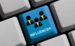 How To Choose Influencers For Your Outreach Project