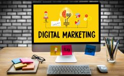 3 Ways Content Marketing Will Help Your Hotel Website's SEO