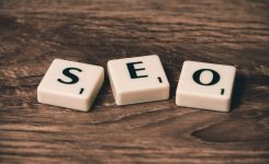 Which Ranking Factors Affect Your Hotel's Local Seo Performance?