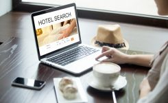 The Beginner's Guide To AMP For Hoteliers – And What Is Could Mean For Your Hotel's Search Visibility