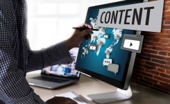 WHAT MAKES VIDEO CONTENT SUCCESSFUL?