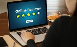 How To Get More Google Review Stars From Guests