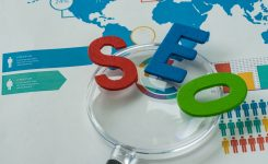 10 THINGS SEO EXPERTS WISH YOUR HOTEL KNEW