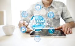 3 SIGNS IT'S TIME TO APPOINT A DIGITAL MARKETING AGENCY FOR YOUR HOTEL