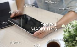 Are You Doing Digital Marketing At Your Hotel Business?