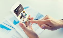 5 Content Formats to Add to Your Hotel Blog