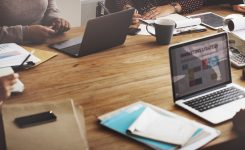 5 Things Your Hotel's Digital Marketing Team Can Do To Increase Direct Bookings