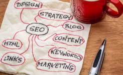 Which Ranking Features Matter Most For Travel SEO?