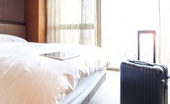 Try These 5 Tactics To Boost Your Boutique Hotel's Room Occupancy This Week