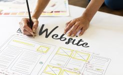 The Website Features That Could Win You More Direct Bookings