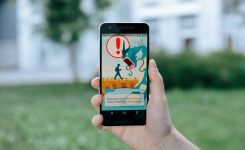 5 Common Mobile App Marketing Mistakes to Be Aware Of