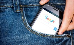 How Can Your Hotel Website Prepare For The Google Mobile First Index?