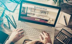 Ways to Raise Hotel Direct Bookings