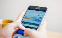 Essential User Experience Upgrades Your Booking Engine Should Have