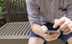 Guests Are Happier With Mobile-Friendly Hotels